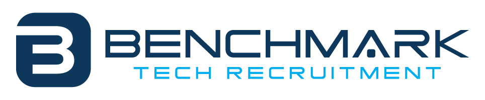 Benchmark Tech Recruitment